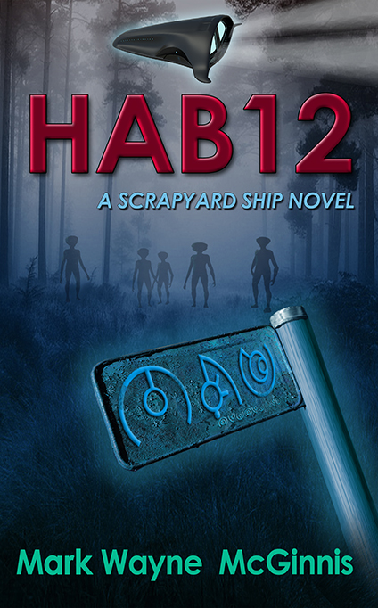 HAB 12