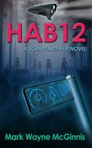 HAB12_f