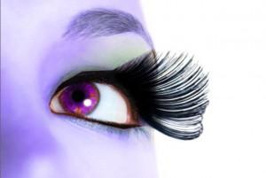dira_eye