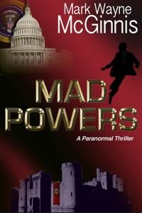 MAD_POWERS_3_brd_sm