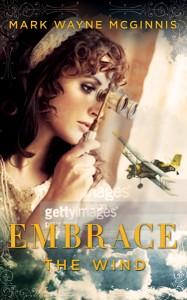 Embrace-the-Wind-mock1-2