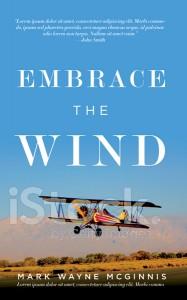 Embrace-the-Wind-mock2-2