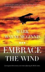 Embrace-the-Wind-mock3