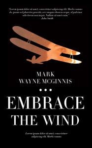 Embrace-the-Wind-mock4