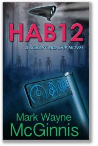 HAB12_d_revsd_webpage