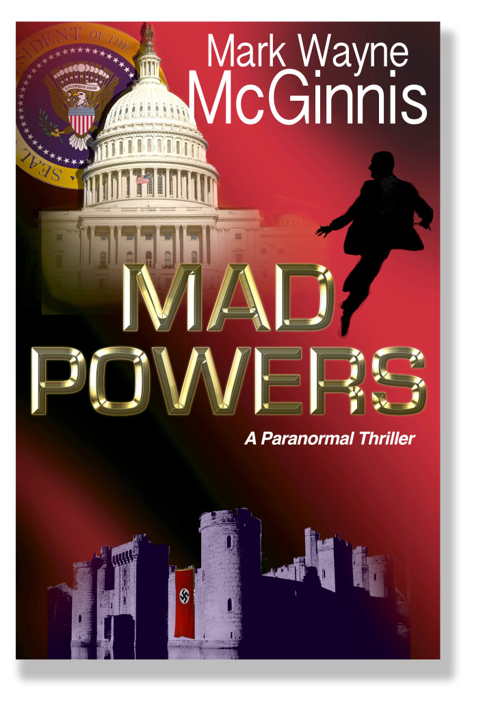 MAD_POWERS_4webpage