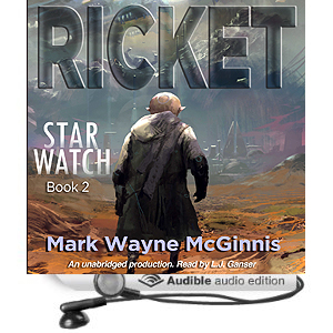 audiobookStar_Watch_RICKET_thumb_audio_thumb