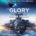 glory for sea and space AUDIOBOOK VER_sm